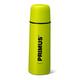 Primus C & H Termos 0,5 l - Colours Yellow